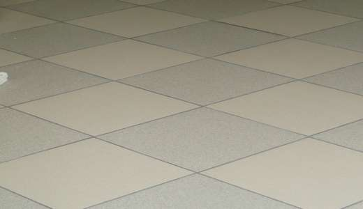 Carrelage faience porcelanosa faire un devis en ligne for Tarif carrelage porcelanosa